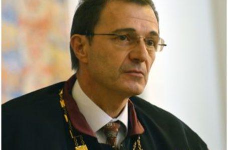 Academia Română, mesaj imperativ către liderii politici ai momentului
