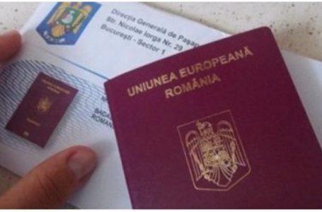Ucraima continuă represiunea împotriva funcționarilor etnici români care au cetățenie română