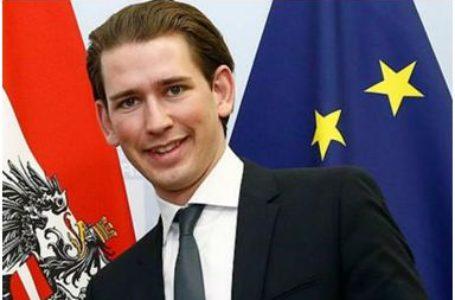 """Austria nu cedează. UE critică Austria pentru reducerea alocațiilor copiilor """"străinilor"""""""