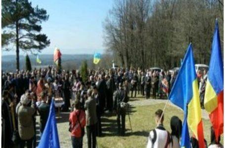 """Ștefan BROASCĂ: """"Masacrele de la Lunca și Fântâna Albă: veni-va ziua adevărului?"""""""