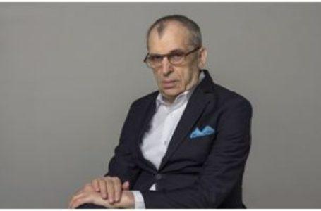 Daniel Țecu în Cotidianul: Consiliul Diasporei este rezultatul manipulării PNL și PSD