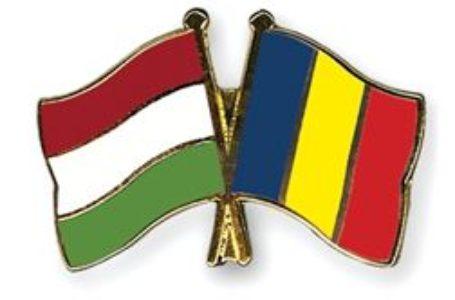Proiecte respinse de către Fondul Bethlen din Ungaria pentru organizaţiile româneşti