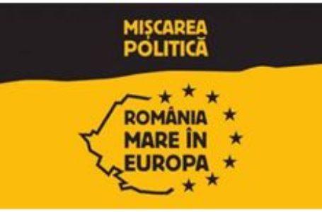 Ministrul de externe al României a cerut omologului său din Ucraina recunoașterea automată a diplomelor de studii
