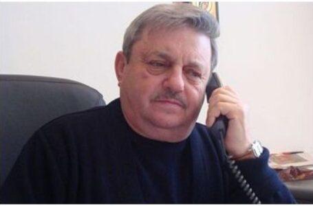 ADEC continuă să înlocuiască statul român în instanță: Primar UDMR din Zagon (județul Covasna), obligat de instanță să îndepărteze drapelul Ungariei arborat în primărie
