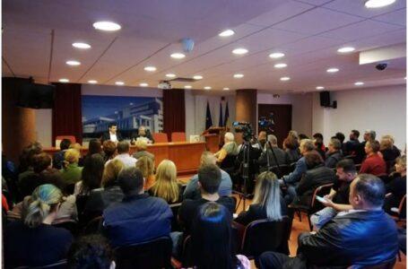 PNL Dolj cere interzicerea lansării cărții lui George Simion! Ludovic Orban o fi știind?