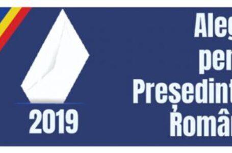 A început votul pentru alegerile prezidențiale din România! Românii din Noua Zeelandă şi Australia au votat primii