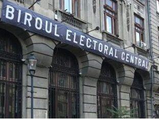 BEC a adoptat o decizie ce stabileşte procedura de înlocuire în birourile secţiilor de votare din străinătate