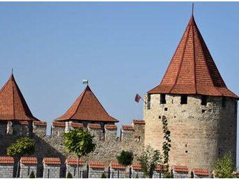 Dodon, contrazis de un istoric după ce a lăudat cum a reparat regimul separatist de la Tiraspol Cetatea Tighina