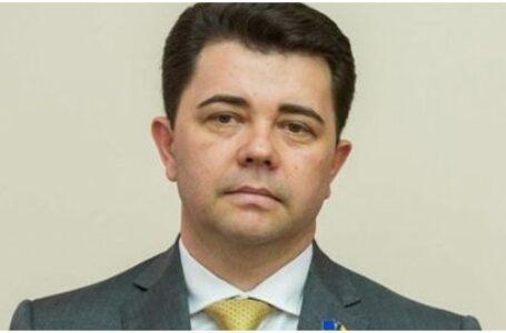 """Ambasadorul Republicii Moldova la Viena: """"Nici apa Prutul nu poate să țină frații despărțiți"""""""