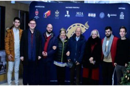 Centenarul Filmului Românesc depășește o sută de evenimente: după Ardeal, mergem la Cernăuți