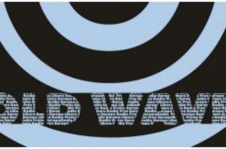 Război pe calea undelor  – Proiecție de film în contextul împlinirii a 30 de ani de la Revoluția din decembrie 1989